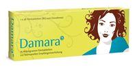 Damara