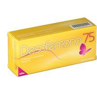 Desofemono 75