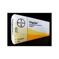 Triquilar