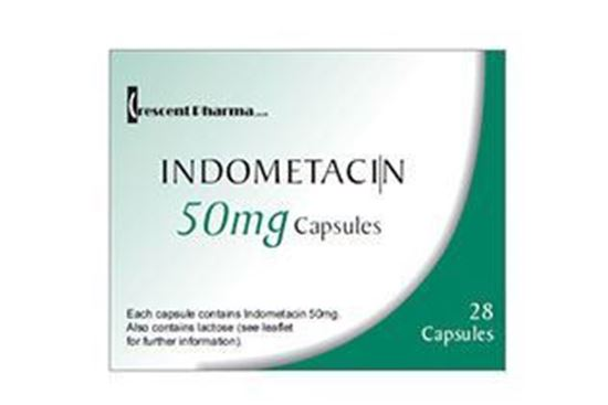 Indometacin 50Mg 30Zp kaufen? Holland-Apo.de