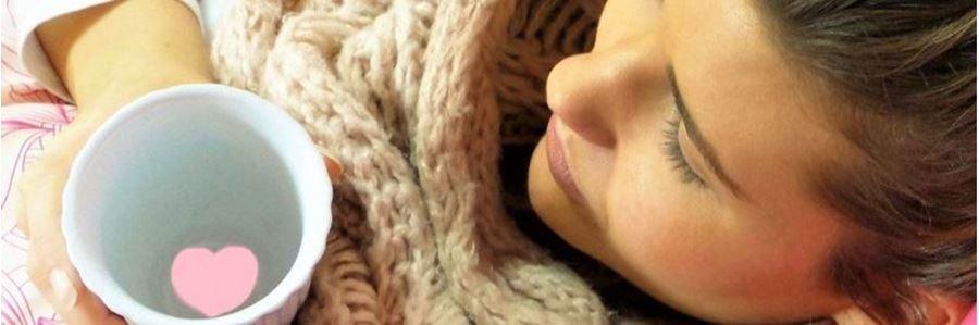 Grippe - was ist das und was kann man dagegen tun?