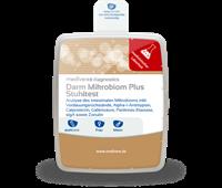 Medivere Darm-Mikrobiom Plus Stuhltest