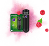 NICORETTE® Fruit-Mint Nikotinspray