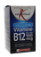 Lucovitaal Vitamin B12 1000 mcg 180 Stk.