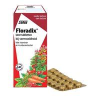 Salus Floradix® Eisen Folsäure 147 Stk.