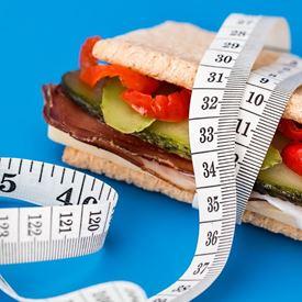 Es gibt keine Diät, die bei jedem funktioniert, aber welche Diät passt zu Ihnen?