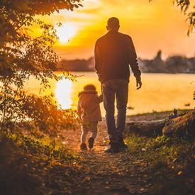 Ein Vaterschaftstest kann Klarheit schaffen