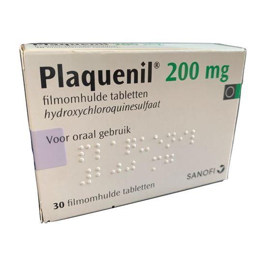 Ivermectin in deutschland zugelassen