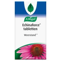 A.Vogel Echinaforce Widerstandskraft 350 Tabletten