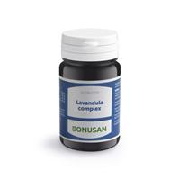 Bonusan Lavendula Complex 135 Tabletten