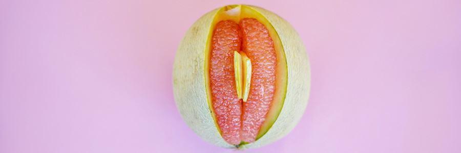 Vaginaler Juckreiz: 5 Ursachen