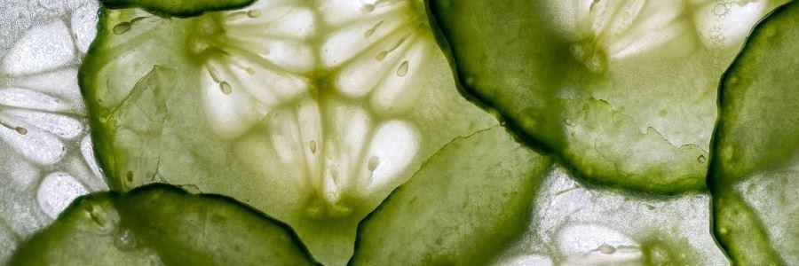 Die positive Wirkung von harntreibendem Gemüse im Vergleich zu Diuretika