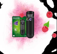 Bild von Nicorette Fruit & Mint Spray 1 mg/Sprühstoß
