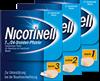 Bild von Nicotinell 24-Stunden-Pflaster 14 mg  (14 st)